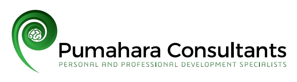 Pumahara-Consultants-logo