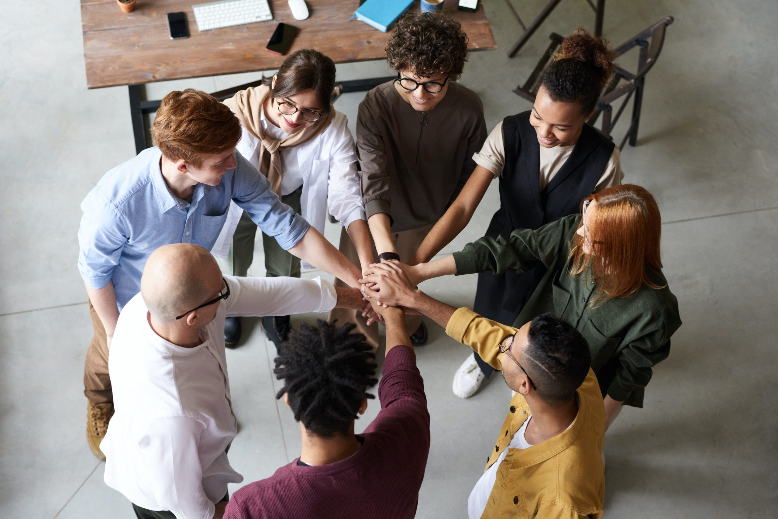 The value of workplace learning in work teams with Pumahara Consultants